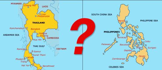 Thailand Vs Philippines Keyframe5